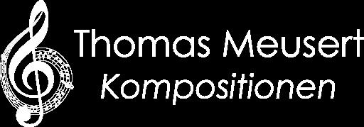 Thomas Meusert